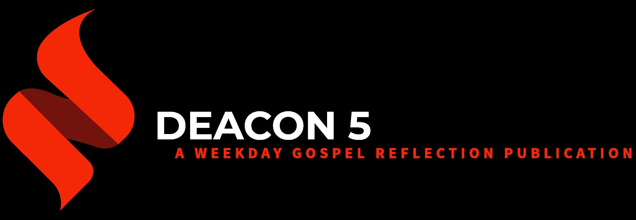 DEACON5